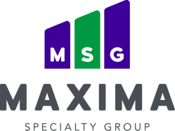 maxima specialty group